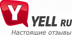 Yell Братиславская