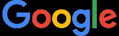 Google Братиславская